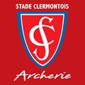 Stade Clermontois Archerie