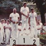 Jean-Michel BARLET Podium France 1982