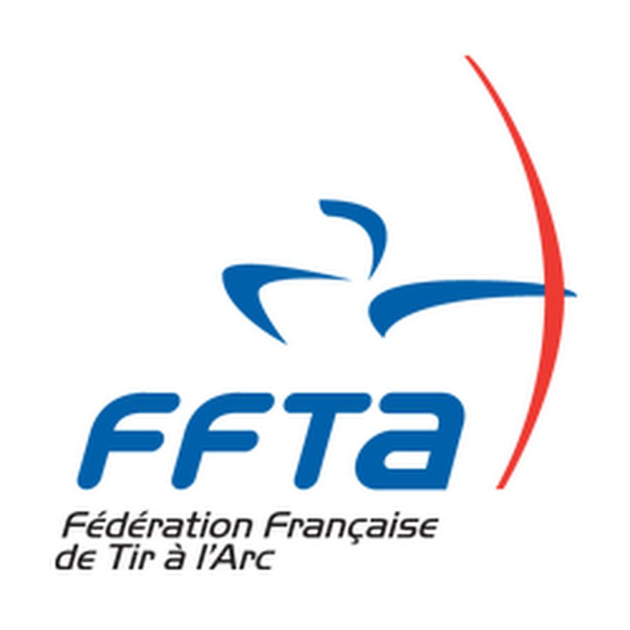 FFTA Fédération Française de Tir à l'Arc