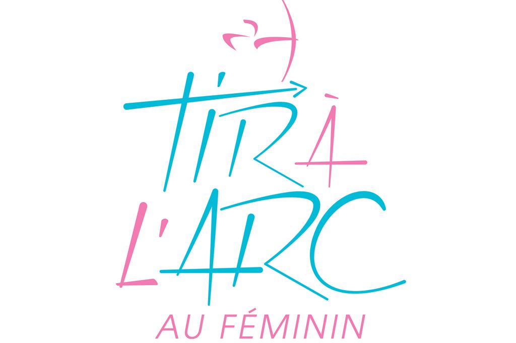 Opération TAA au Féminin 2016