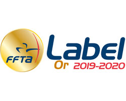 Label OR FFTA 2019-2020