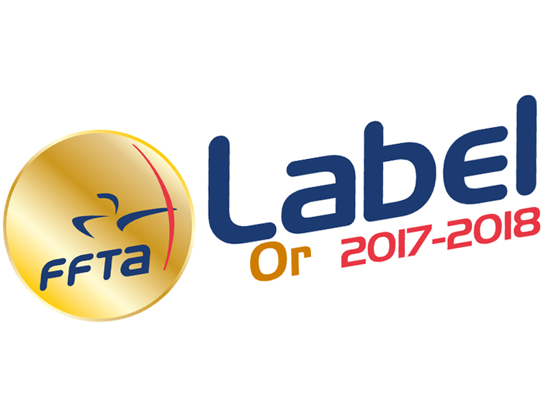 Label OR 2017-2018