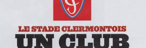 Article Sports Auvergne 06-2017
