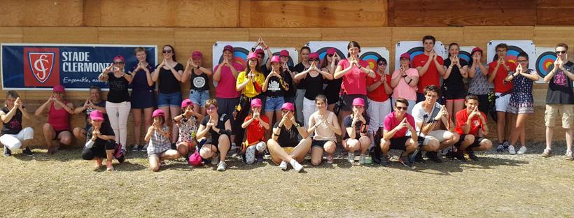 Couverture FB TAA féminin 2017