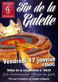 Arc-A4 galette2020