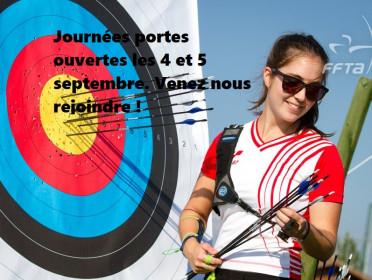 image promotionnelle