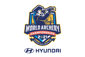 championnat monde 2021