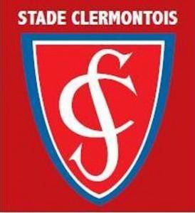 Stade Clermontois